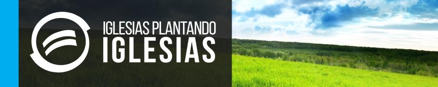 Banners Entrenamientos-02