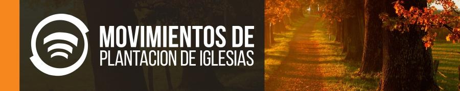 Banners Entrenamientos-03