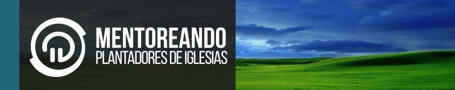 Banners Entrenamientos-04
