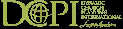 DCPI | Latinoamérica